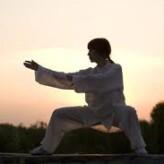 Scuola Tao di Luce- Corsi Tai Chi