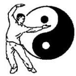Scuola Qi Gong People – Corsi Qi Gong