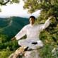 Corsi di Qi Gong